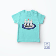 Tres Leches Toddler Shirt