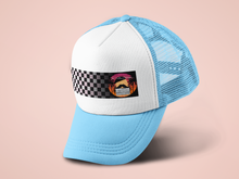Pepe Anniversary Hat - 2020 Limited Edition