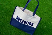 Bocaditos Bag
