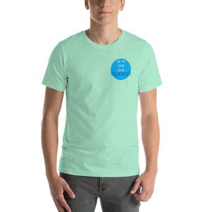 Boating T-Shirt