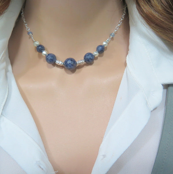 It's Time for the Birthstone of September, The Sapphire