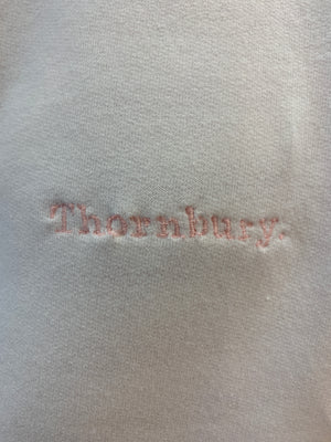 "Steph's Originals ""Thornbury"" Sweater"