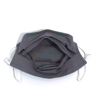 Echo Bandana Mask