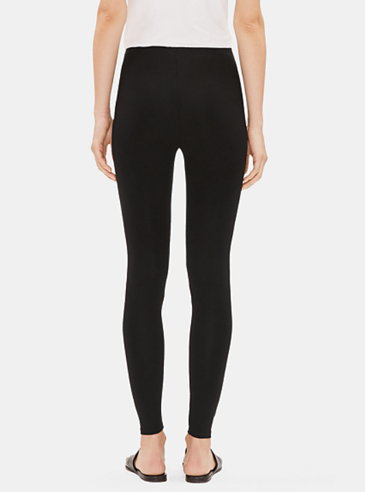 Eileen Fisher System Ankle Legging