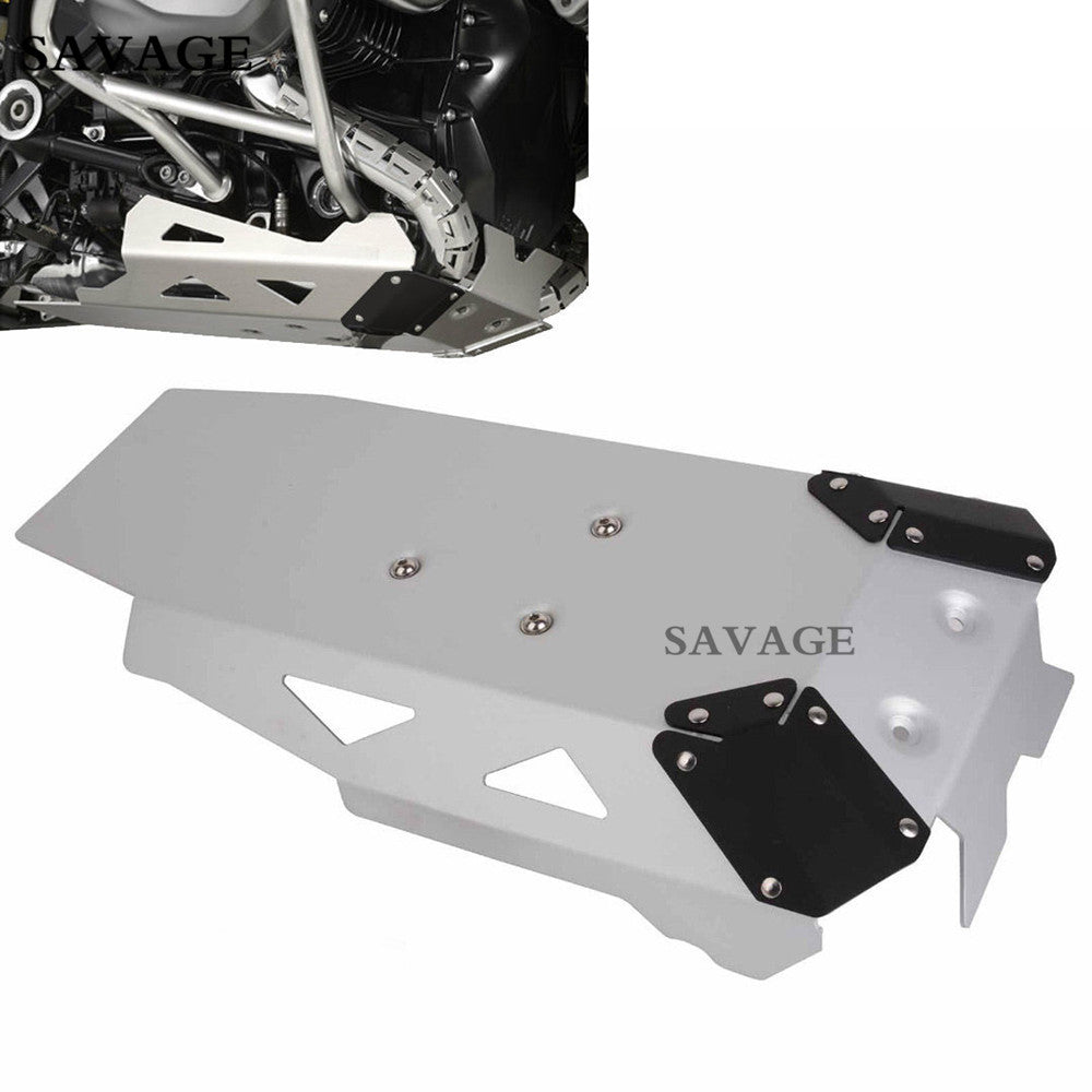 BMW R1200GS  - Engine Guard Cover Protection  - For R1200GS 2014 2015 2016