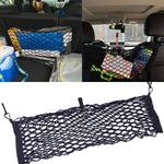 85x23cm Storage Cargo For All Car Model