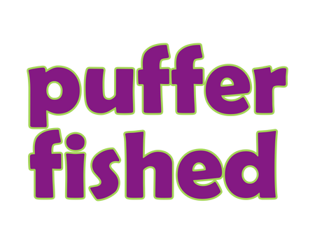 Pufferfished