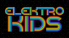 Elektro Kids, education, early learners,