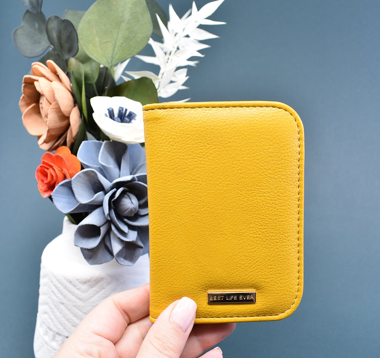 Contact Card Holders : 45% off