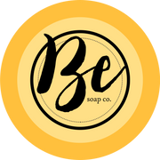 Be Soap Company