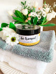 Be Tranquil - Lavender Shea Body Butter
