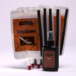 Scent Kill w/ 5 pack of DripScent Bags
