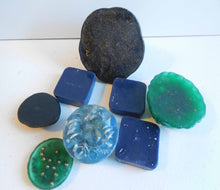 Load image into Gallery viewer, G1 8 piece Gift Set Positive Orgone Energy Abundance Gift LIFE LOVE!!!