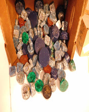 Load image into Gallery viewer, Free Gift Piece Positive Orgone Energy Generator Accumulator=Life+LOVE!!! Just Pay Shipping!