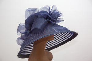DERBY 17 - Hats by Shellie McDowell