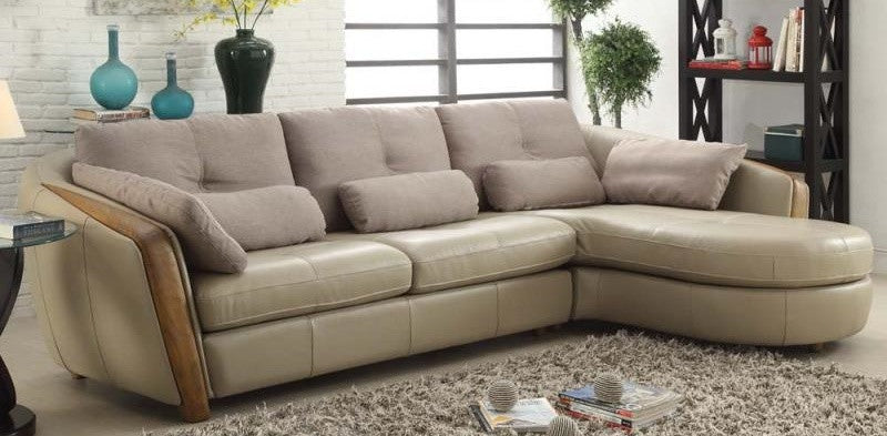 Great Sale On Sectionlas
