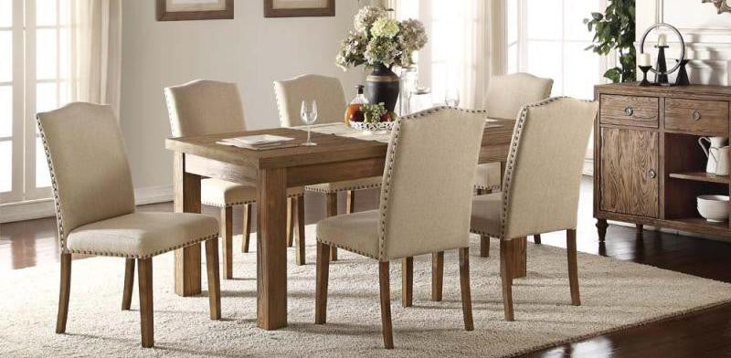 Great Deals On dining Room Collections