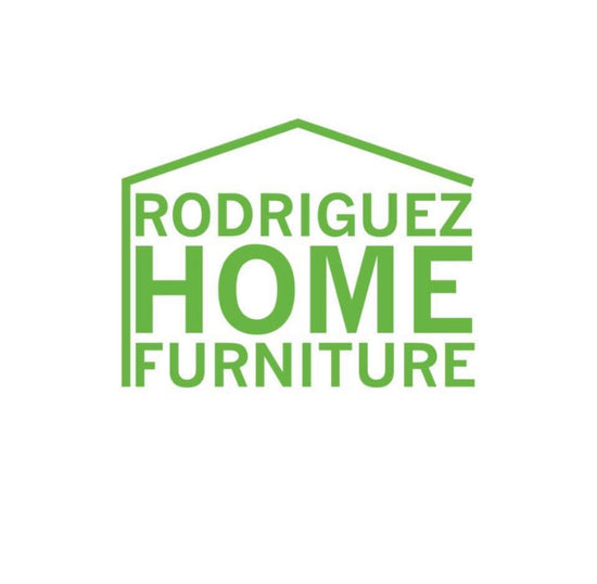 Rodriguez Home Furniture