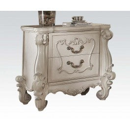 Versailles Bedroom Set