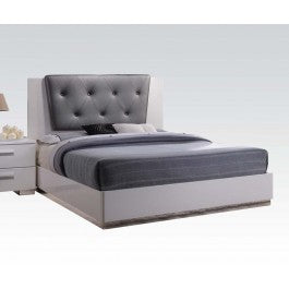 Lorimar II Bedroom Set
