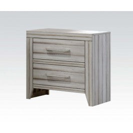 Shayla Nightstands