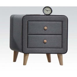 Valda Nightstands