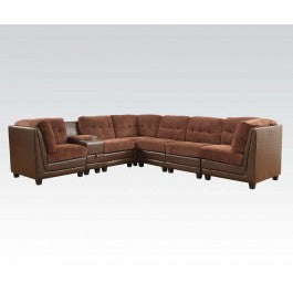 Vlord Sectional