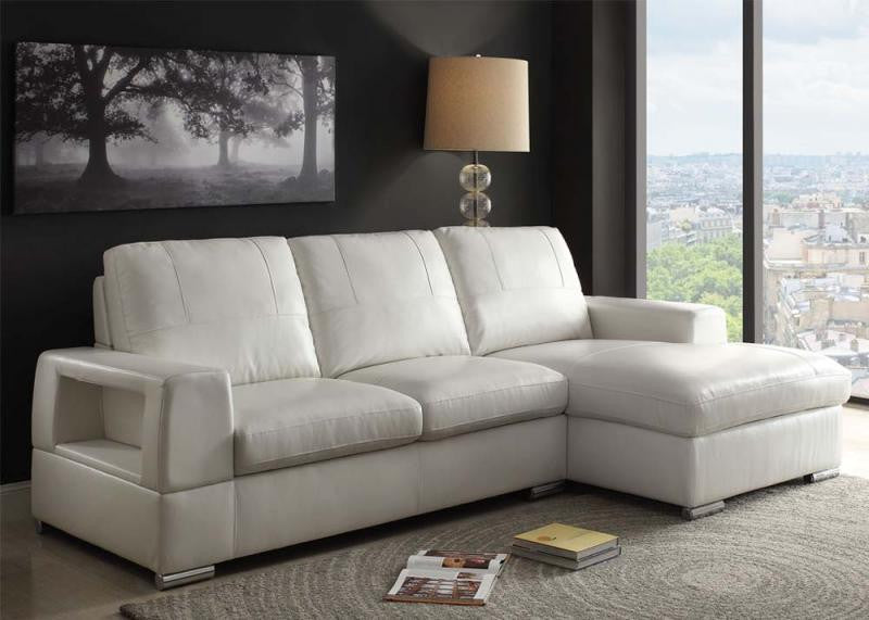 Kacence Sectional