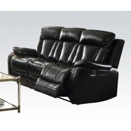 Isidro Motion Sofa