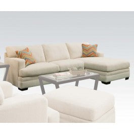 Norell Sectional