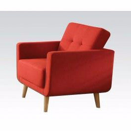 Sisilla Chair