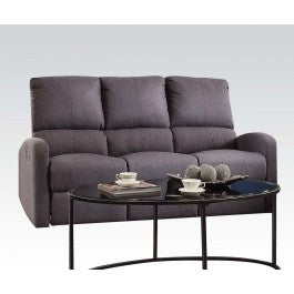 Wimarc Motion Sofa