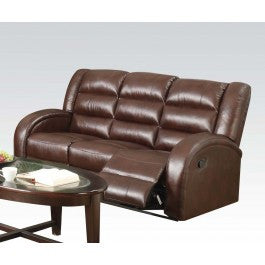 Dacey Motion Sofa