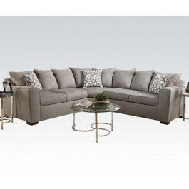 Venture Sectional