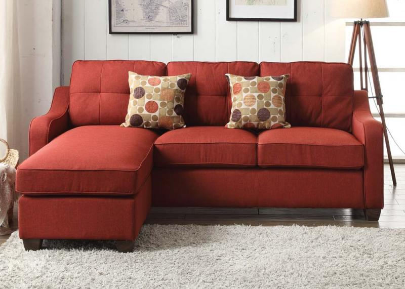Clevon Sectional