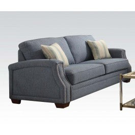 Betisa Sofa Set
