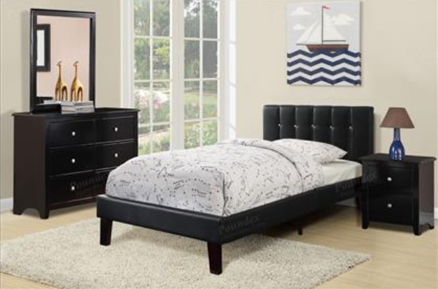 heartland traditions mattress cottage outlet product copy beds bed youth