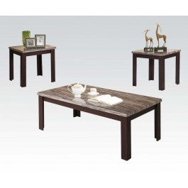 3 Pack Coffee Table