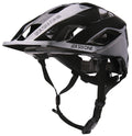 EVO AM  HELMET W/MIPS CPSC METALLIC BLACK