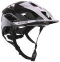 EVO AM  HELMET CPSC METALLIC BLACK