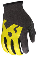 COMP AIR GLOVE GREEN