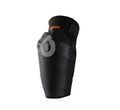 COMP AM ELBOW BLACK YOUTH
