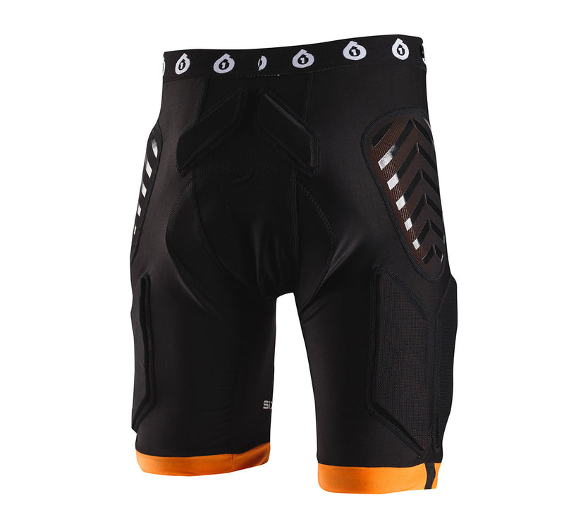 EVO COMPRESSION SHORT