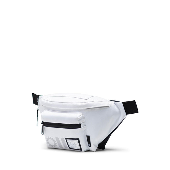 Seventeen Hip Pack Storm Trooper