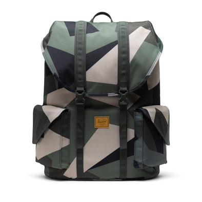 Dawson Backpack XL Boba Fett