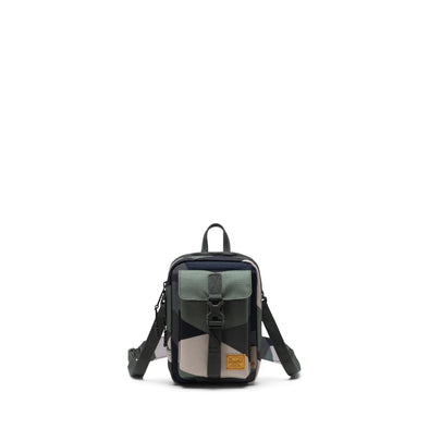 Form Crossbody XL Boba Fett