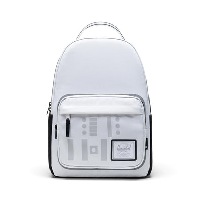 Miller Backpack Storm Trooper