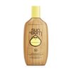 Sun Bum Original SPF 50 Sunscreen Lotion