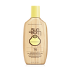 Sun Bum Original SPF 70 Sunscreen Lotion