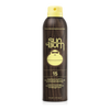 Sun Bum Original SPF 15 Sunscreen Spray